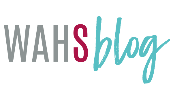horizontal wahs blog logo 2